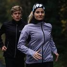 Element treningsjakke dame