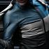 Venom cycling jacket men's