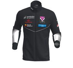 Pulse 2.0 Jacket Men