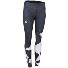 39ac154b Run 2.0 tights dame