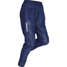 Basic Long O-Pants TX Jr
