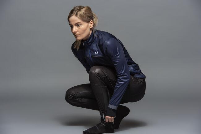 Instinct 2.0 løpejakke dame