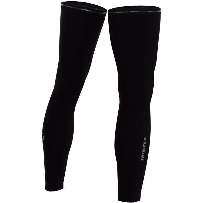 Giro Leg Warmers