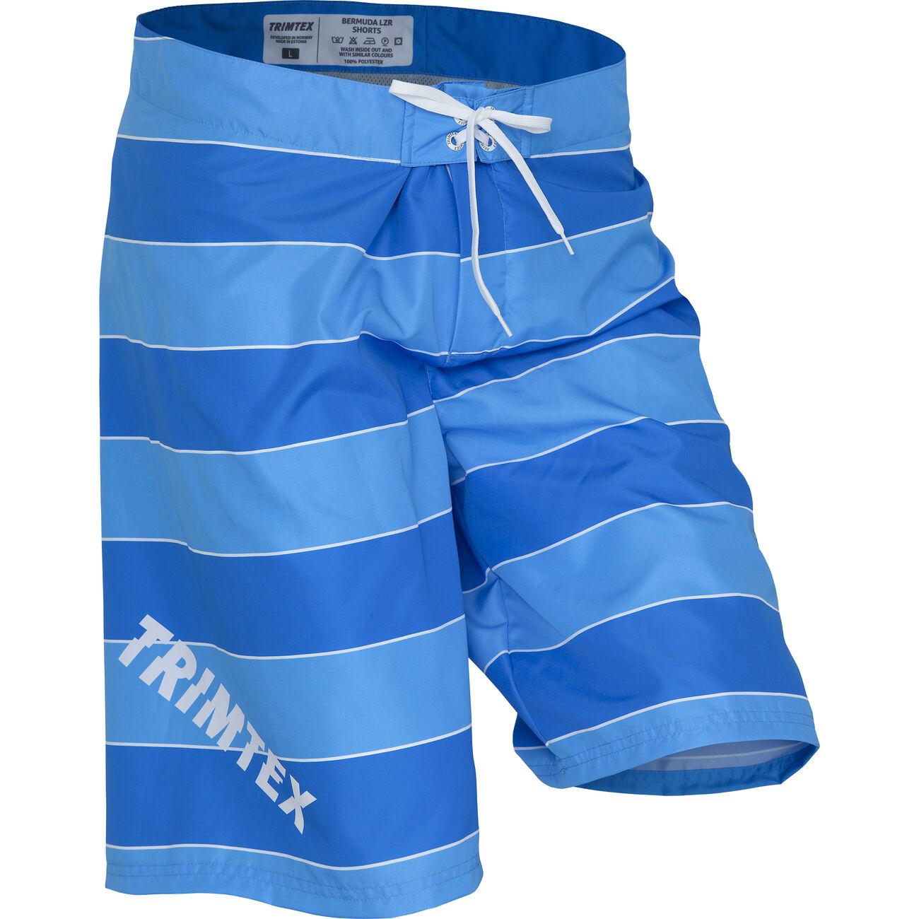 Bermuda shorts herre