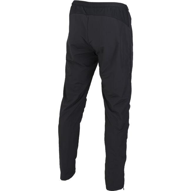 Dynamic bukse herre