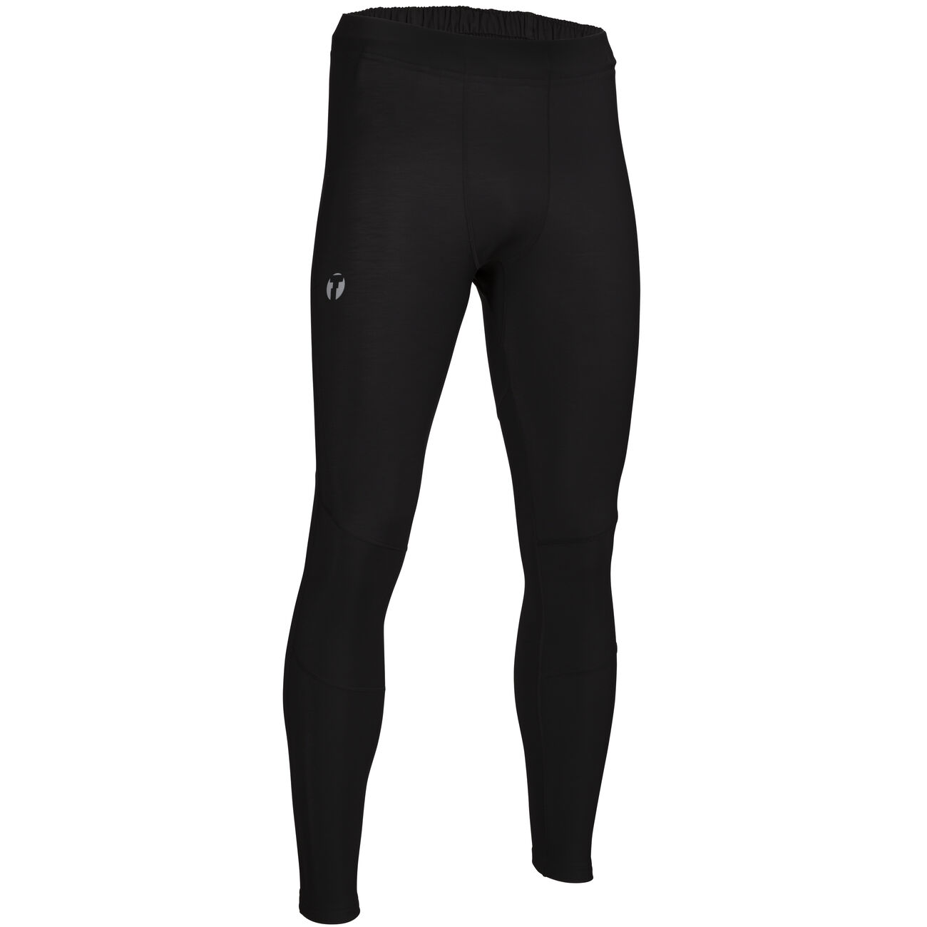 Pulse tights herre