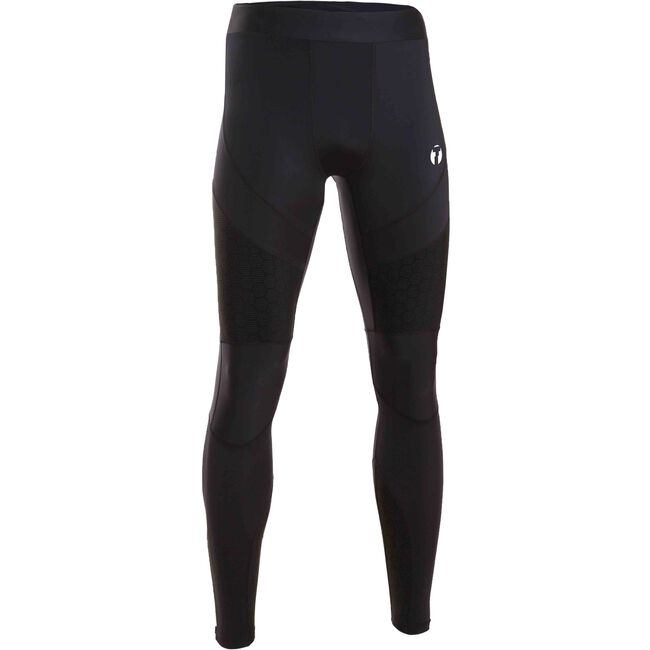 Trail tights herre