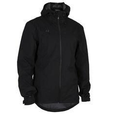 Storm Weather Jacket Black S