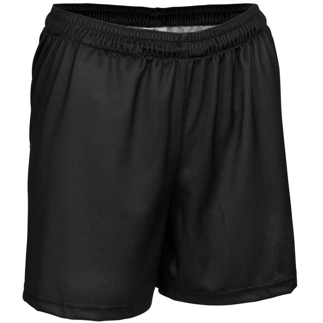 Spark 2.0 shorts dame